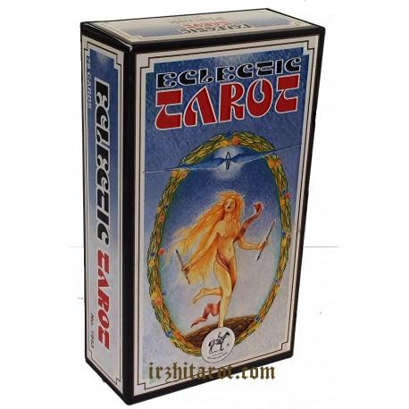 Eclectic Tarot
