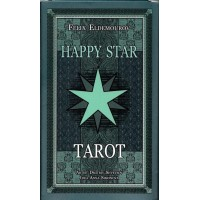 Happy Star Tarot