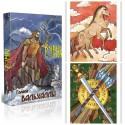Runes Oracle Voices Of Valhalla