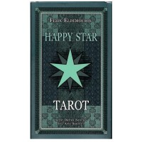 Happy Star Tarot Wholesale