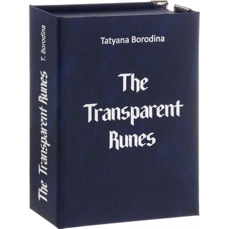 The Transparent Runes