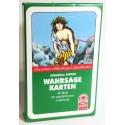 Original Kipper Wahrsage Karten