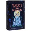 Tarot Cards Deck Era Of Aquarius