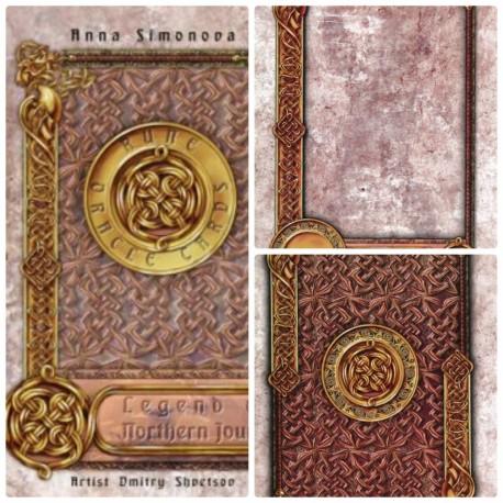 Runes Oracle Legends Of Northern Roads