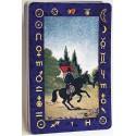 Popov Lenormand Cards Set