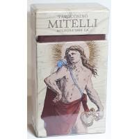 Tarocchino Mitelli